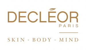 Decléor appoints PR and Digital Communications Executive