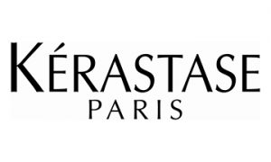 Kérastase and Shu Uemura Art of Hair names Assistant Digital Engagement and Communications Manager