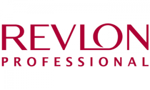 Revlon takes Initio, Parfums De Marly, Rihanna, Vince Camuto, Kate Spade and Fiat 500 in-house