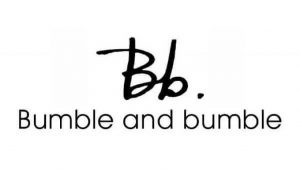All-Shampoo-Review-Bumble-and-Bumble-1-1280x720