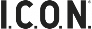 icon-products-logo