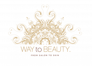 WtB Logos_WAY to BEAUTY logos-01