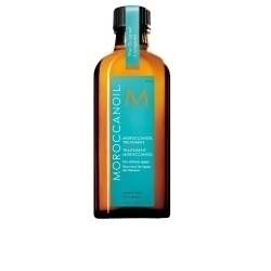 MOROCCANOIL TREATMENT aceite para todo tipo de cabello 100ml